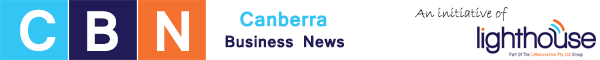 Canberra Business News