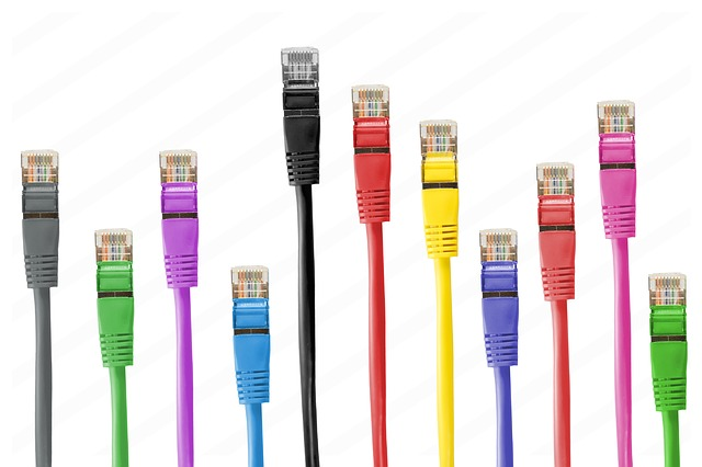 network cables 494645 640
